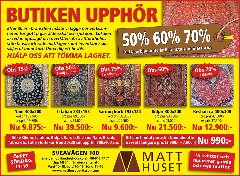 matthuset-pdf