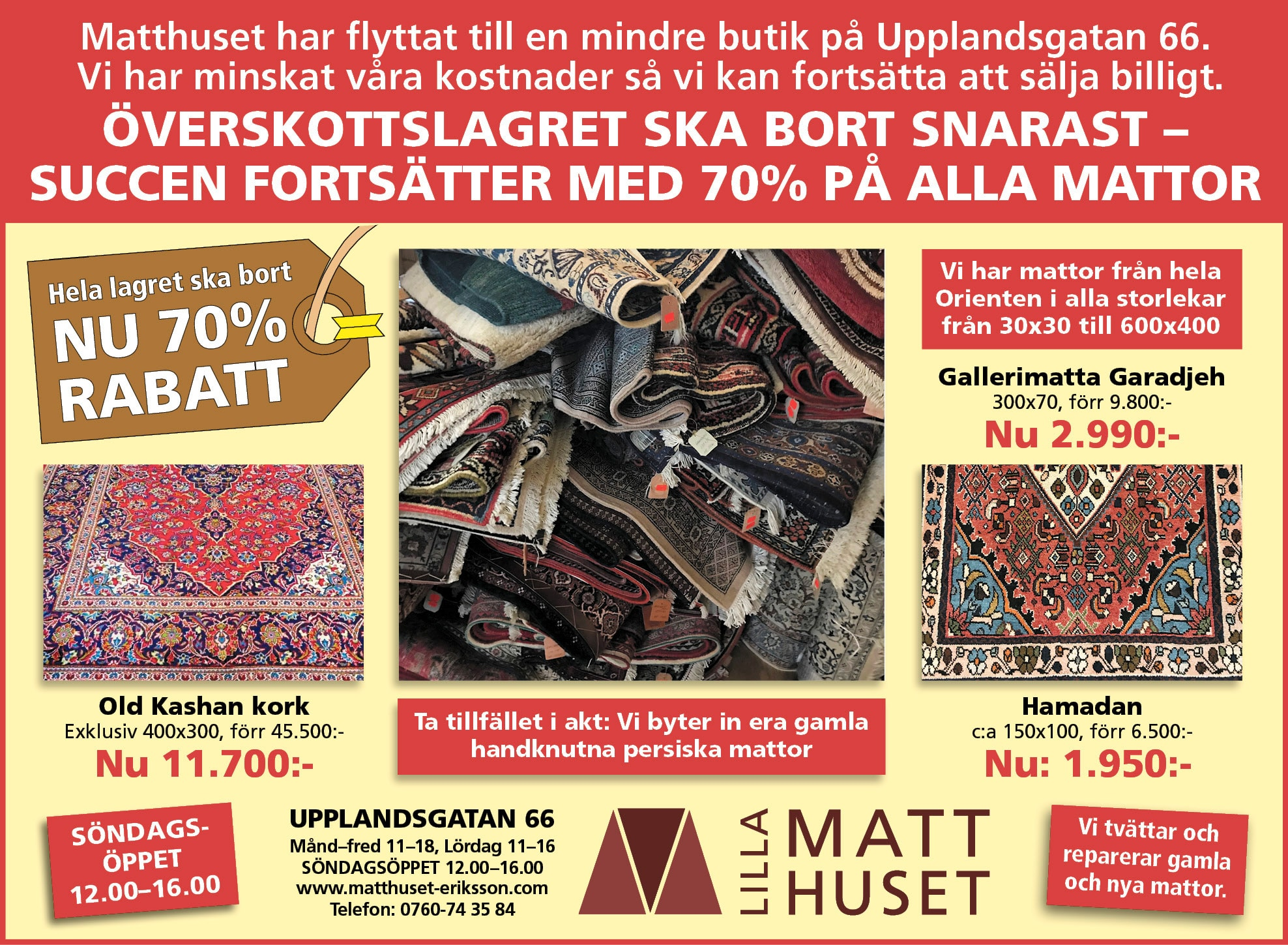 lilla-matthuset-svd-ny-0418-1976x1449px